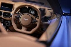 @AM Vantage Roadster - 10