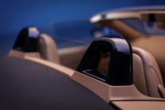 @AM Vantage Roadster - 11