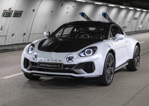 Alpine-A110_SportsX_Concept-2020-1600-02