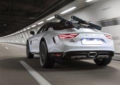 Alpine-A110_SportsX_Concept-2020-1600-05