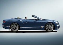 Bentley-Continental_GT_Mulliner_Convertible-2020-1600-02