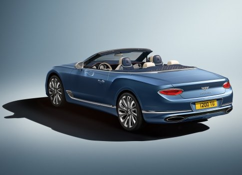 Bentley-Continental_GT_Mulliner_Convertible-2020-1600-03