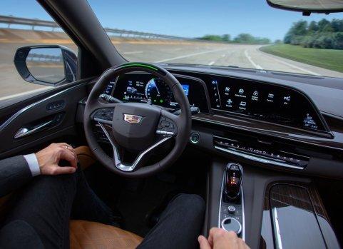 Cadillac-Escalade-2021-1600-15