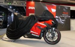 Ducati Panigale V4 Superleggera-1