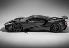 Ford-GT-2020-1600-03