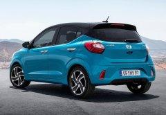 Hyundai-i10-2020-1600-33