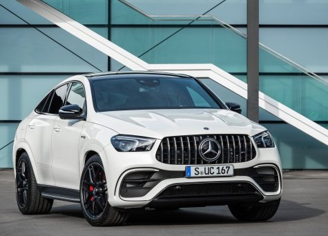 Mercedes-Benz-GLE63_S_AMG_Coupe-2021-1600-01