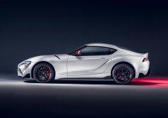 Toyota-Supra_2.0L_Turbo-2020-1600-02