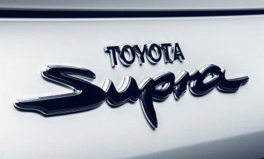 Toyota-Supra_2.0L_Turbo-2020-1600-09