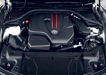 Toyota-Supra_2.0L_Turbo-2020-1600-0a