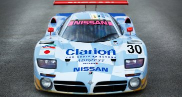 nissan-r390-gt1-r8-ascott-collection-20