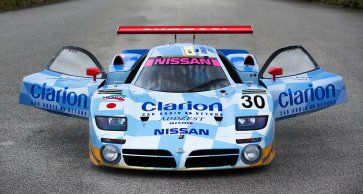 nissan-r390-gt1-r8-ascott-collection-21
