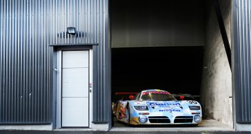 nissan-r390-gt1-r8-ascott-collection-24