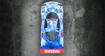 nissan-r390-gt1-r8-ascott-collection-27