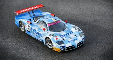 nissan-r390-gt1-r8-ascott-collection-29