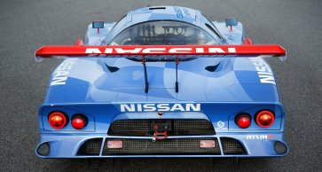 nissan-r390-gt1-r8-ascott-collection-3