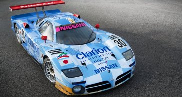 nissan-r390-gt1-r8-ascott-collection-36