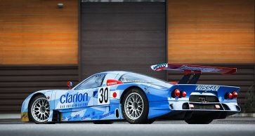 nissan-r390-gt1-r8-ascott-collection-38