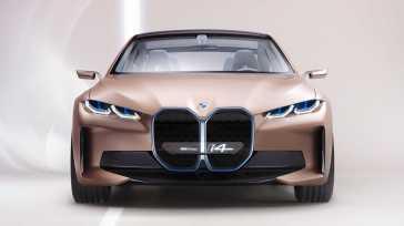 2020-bmw-concept-i4-6