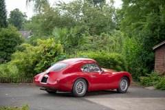 @1954 Fiat 8V Coupé-0104 - 24