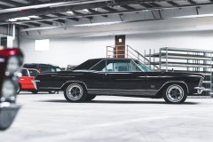 @1965 Buick Riviera - 3