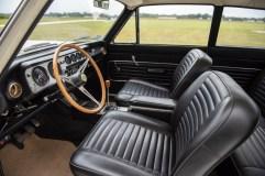 @1965 Ford Cortina Lotus Mk 1 - 19