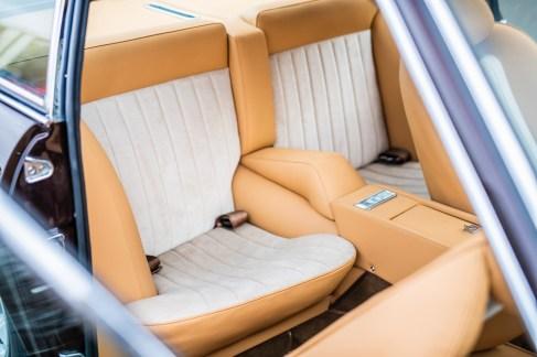 @1969 Lamborghini Islero GTS-6625 - 11