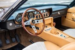 @1969 Lamborghini Islero GTS-6625 - 13