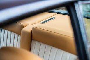 @1969 Lamborghini Islero GTS-6625 - 19