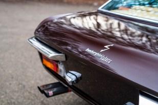 @1969 Lamborghini Islero GTS-6625 - 21