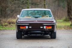 @1969 Lamborghini Islero GTS-6625 - 23