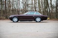 @1969 Lamborghini Islero GTS-6625 - 30