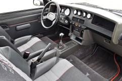 @1984 Peugeot 205 Turbo 16 - 12
