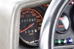 @1984 Peugeot 205 Turbo 16 - 13