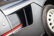 @1984 Peugeot 205 Turbo 16-2 - 14