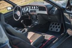 @1984 Peugeot 205 Turbo 16-2 - 19