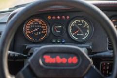 @1984 Peugeot 205 Turbo 16-2 - 5