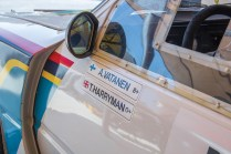 @1984 Peugeot 205 Turbo 16 Evo - 6