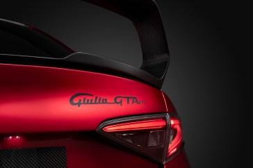 @Alfa Romeo Giulia GTA - 14