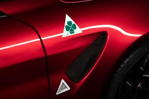 @Alfa Romeo Giulia GTA - 15