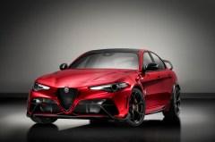 @Alfa Romeo Giulia GTA - 16