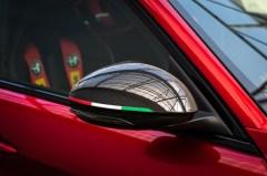 @Alfa Romeo Giulia GTA - 17