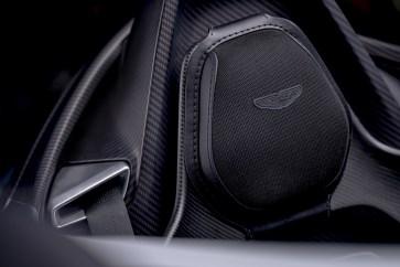 @Aston Martin V12 Speedster - 11