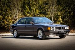 @BMW V16 - Goldfisch - 10