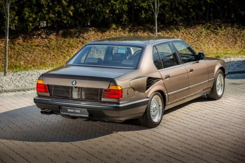 @BMW V16 - Goldfisch - 13