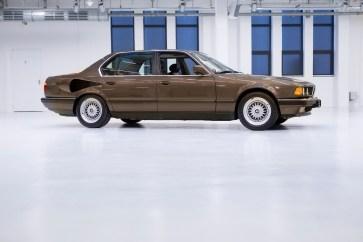 @BMW V16 - Goldfisch - 5