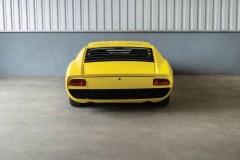 @Lamborghini Miura P400 - 3111 - 19