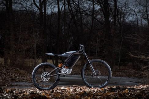 @e-bikes Huber - 4