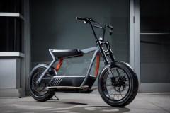 @e-bikes Huber - 5