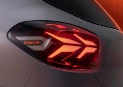 Dacia-Spring_Electric_Concept-2020-1600-13